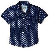 #9: Gini & Jony Boys' Shirt