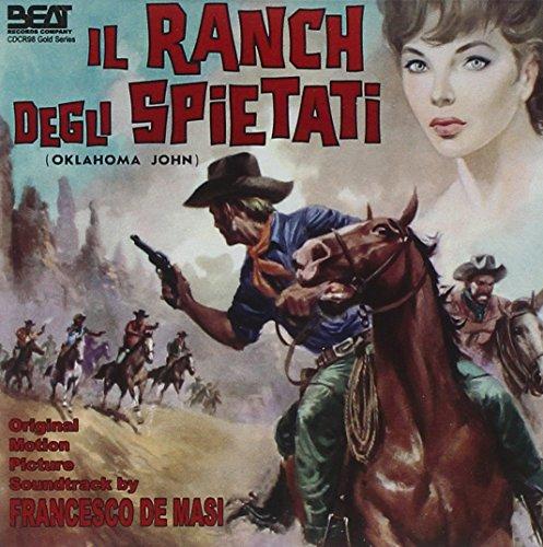 il-ranch-degli-spietati-import-anglais