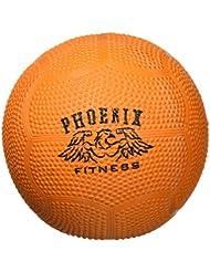 78f8acd3f05c3 Phoenix Fitness RY929 - Balón Medicinal