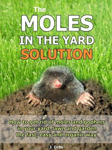 the-moles-in-the-yard-solution-how-to-get-rid-of-moles-and-gophers-in-your-yard-the-fast-easy-and-or