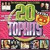 Fiesta Summer Dance 2000  CD 1