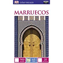 Marruecos (Guías Visuales) (GUIAS VISUALES)