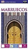Marruecos (Guías Visuales)