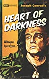 Heart of Darkness (Pulp! the Classics)