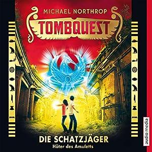 hter-des-amuletts-tombquest-die-schatzjger-2