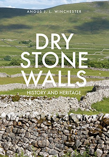 dry-stone-walls-history-and-heritage