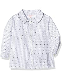 Gocco Camisa Cuello Bebe, Camicia Bimbo