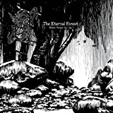 The Eternal Forest - Demo Years 91-93