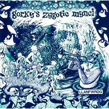 Gorky s zygotic mynci