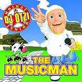 The Musicman -