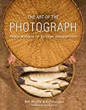 Art of the Photograph, The