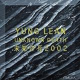 Unknown Death 2002 [Explicit]