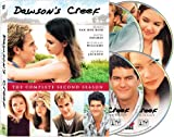 Dawson'S Creek: Complete Second Season [ Edizione: Stati Uniti]