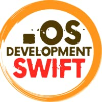 Learn Swift 2
