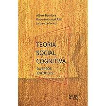 Teoria Social Cognitiva