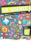 Go Science! Pupil Book 2