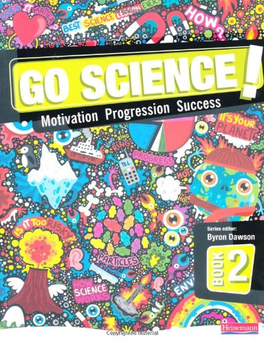 go-science-pupil-book-2