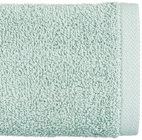 Zoom IMG-3 amazonbasics asciugamani in cotone confezione