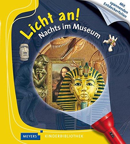 Alte Das ägypten-spielzeug (Nachts im Museum: Licht an! 33)