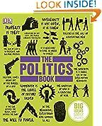 #6: The Politics Book (Dk)