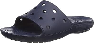 Crocs Classic Crocs Slide