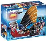 Playmobil-Dragones-Barco-de-batalla-del-dragn-5481
