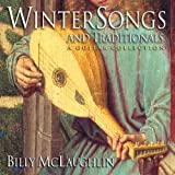 Songtexte von Billy McLaughlin - Wintersongs & Traditionals