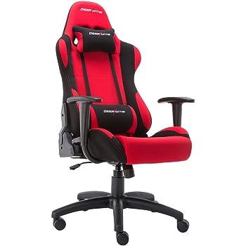 Terrific Deer Hunter Gaming Chair Leather Office Chair Ergonomic Ncnpc Chair Design For Home Ncnpcorg