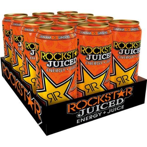 12-dosen-rockstar-energy-drink-juiced-mango-orange-a-05l-inc-pfand-dpg