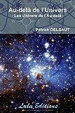 Au-delà de l'Univers