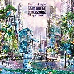 Downpipe (Armin van Buuren Radio Edit)