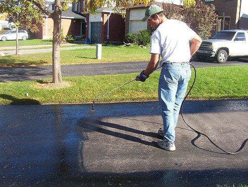 driveway-sealing-sealcoating-service-start-up-business-plan-new