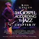 The Gospel According to Jazz, Chapter IV