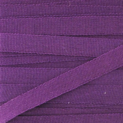 silk-ribbon-for-embroidery-4mm-purple-x3m