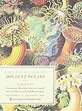Opulent Oceans (Natural Histories)