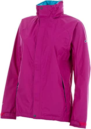 Berghaus Women's Gore-Tex Paclite III Jacket