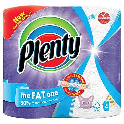 plenty-kitchen-towel-fat-4-roll