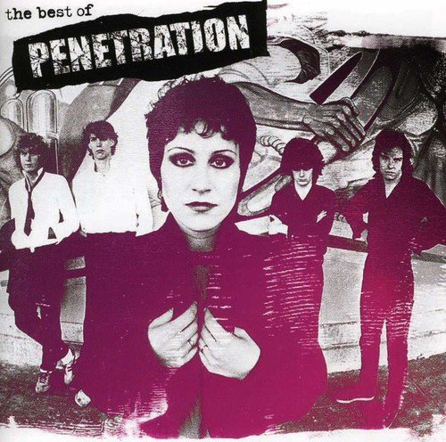 best-of-penetration-by-penetration-2005-01-10