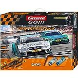 Carrera GO- DTM Speedway - 2