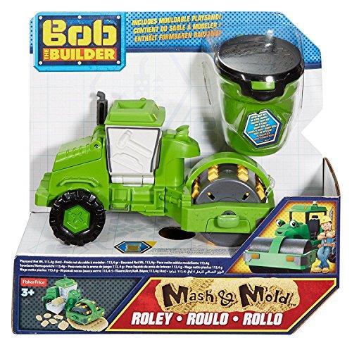 bob-el-constructor-juego-de-arena-roley-vehiculo-plastica-16-cm-bob-the-builder