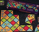 Florentiner Domino