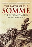 The Battle Of The Somme [DVD]