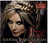 SARAH BRIGHTMAN - GREATEST HITS - 2CD -