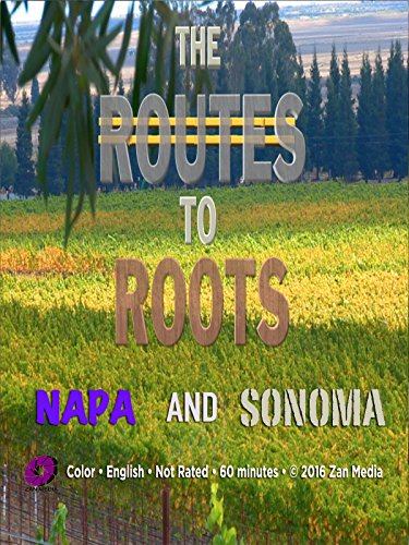 the-routes-to-roots-napa-and-sonoma