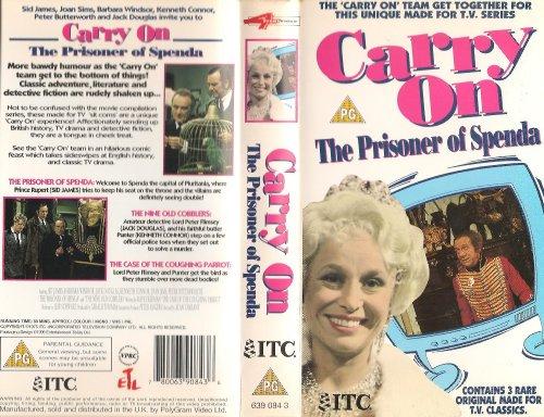 carry-on-the-prisoner-of-splenda