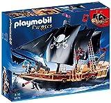 6678 Galeone dei Pirati by Playmobil