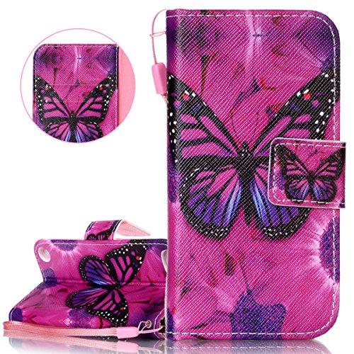 isaken-custodia-ipod-touch-5-ipod-touch-6-cover-elegante-borsa-printing-drawing-design-pattern-custo