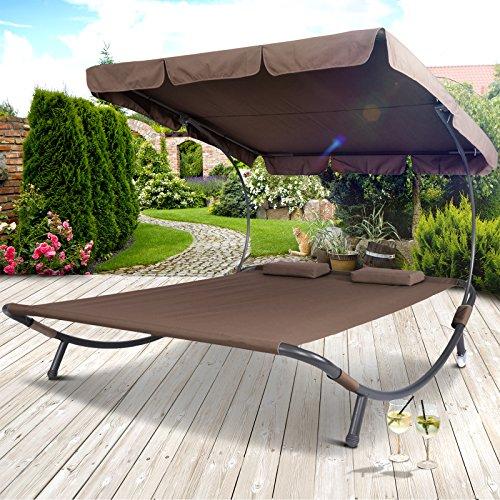 miadomodo-tumbona-de-jardin-de-2-plazas-color-marron-aprox-200-173-148-cm