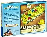 Tempo, kleine Schnecke – Ravensburger – Kinderspiel - 2