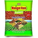 Mangatram Masoor Dal - 500g